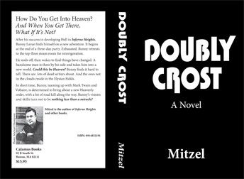 Doubly Crost