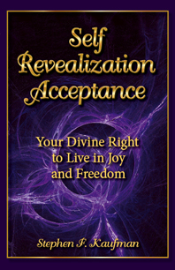 Cover Self-Revealization Acceptance
